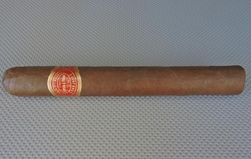 Flor_de_D'Crossier_Selection_No._512_Hermosos_by_D'Crossier_Cigars