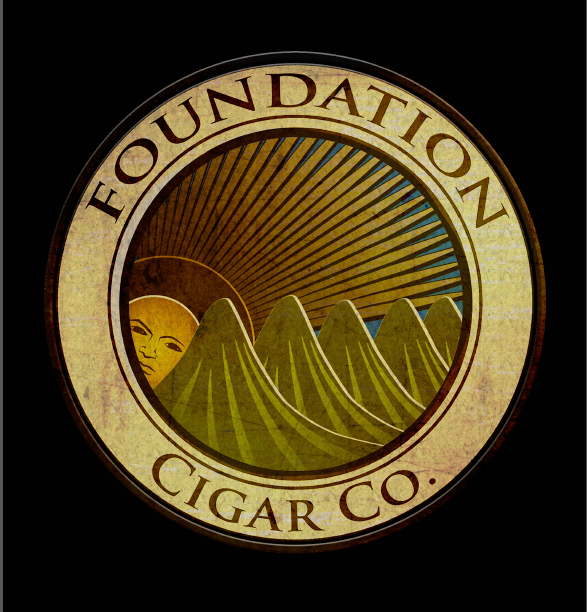 Cigar News: Foundation Cigar Company to Debut El Güegüense