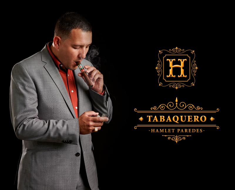 Hamlet_Paredes