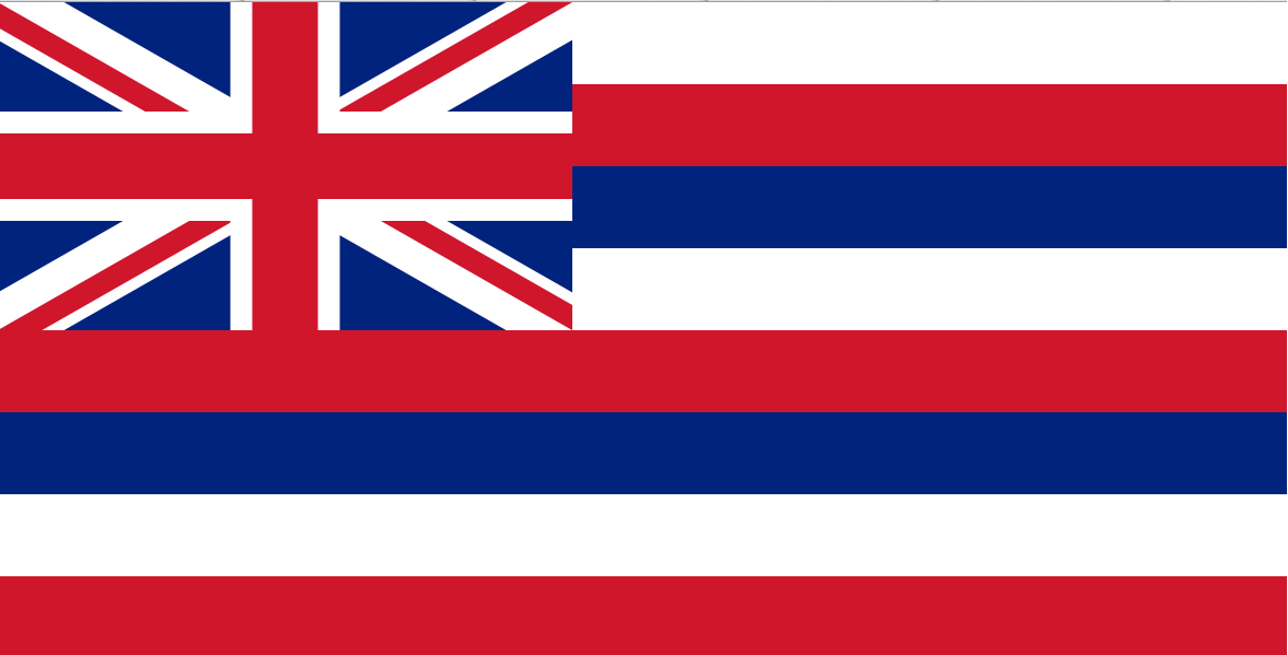 Cigar News: Hawaii Tobacco 25 Bill Fails to Advance in State House