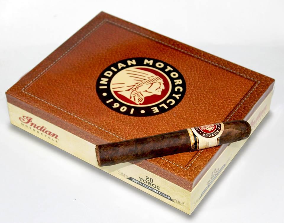 Indian_Motorcycle_Ultra_Premium_Cigars_