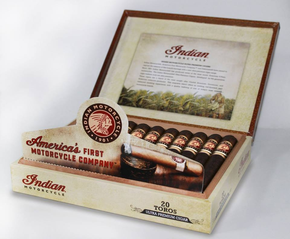 Indian_Motorcycle_Ultra_Premium_Cigars_Open