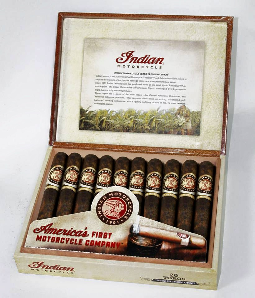 Indian_Motorcycle_Ultra_Premium_Cigars_Open_