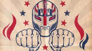Cigar News: Luchador El Gringo Slated for September