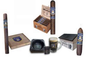 Cigar News: Quesada Oktoberfest 2015 to Feature Two New Limited Edition Nicaraguan Blends