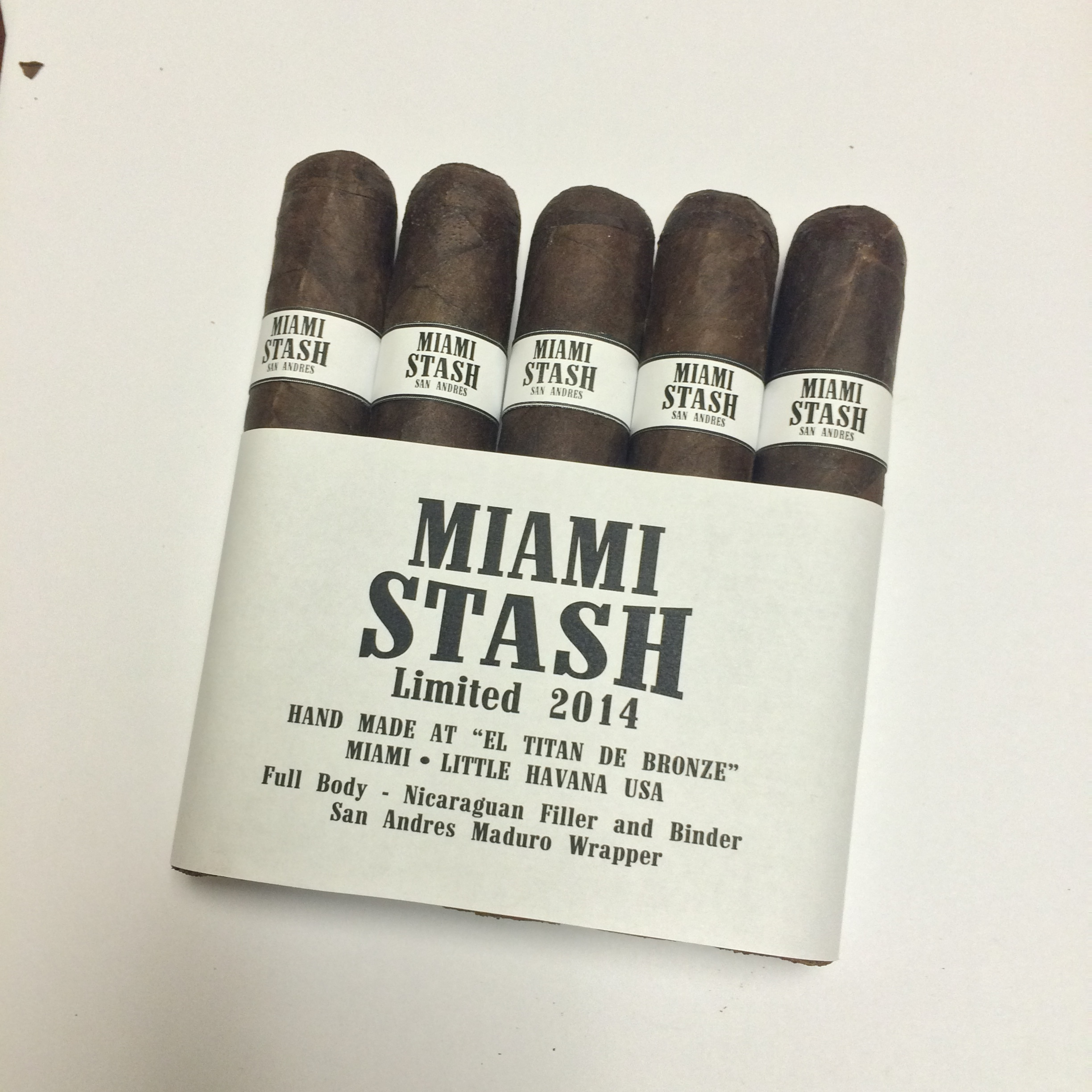 Ortega_Williams_Miami_Stash