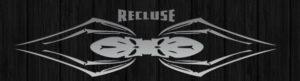 Cigar News: Recluse Cigar Company Announces Recluse Amadeus Habano Reserva (Exclusive)