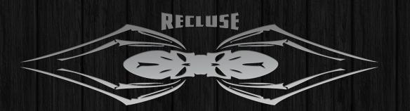 Recluse_Cigar