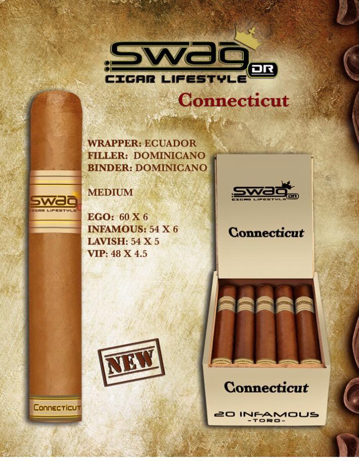 Swag_Connecticut