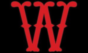 """Cigar News: Tatuaje """"The W"""" to be Shop Exclusive for Nice Ash Cigars"""