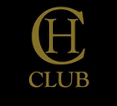 hcclogo