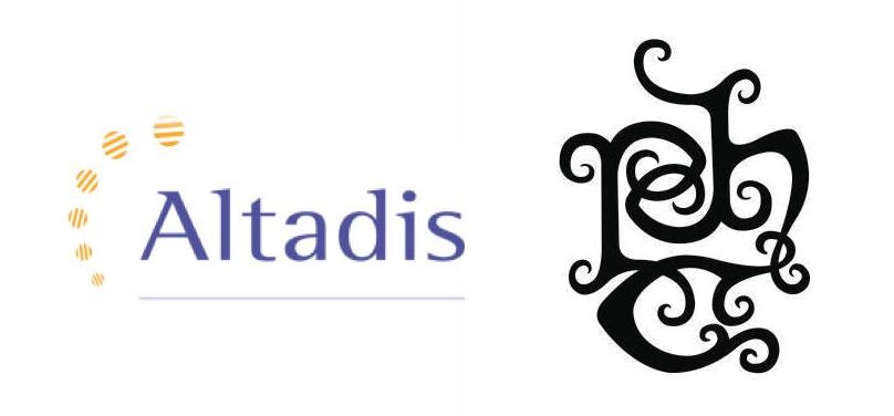 Altadis_Tatuaje