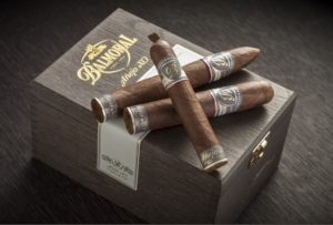 Cigar News: Balmoral Añejo XO by Royal Agio Cigars