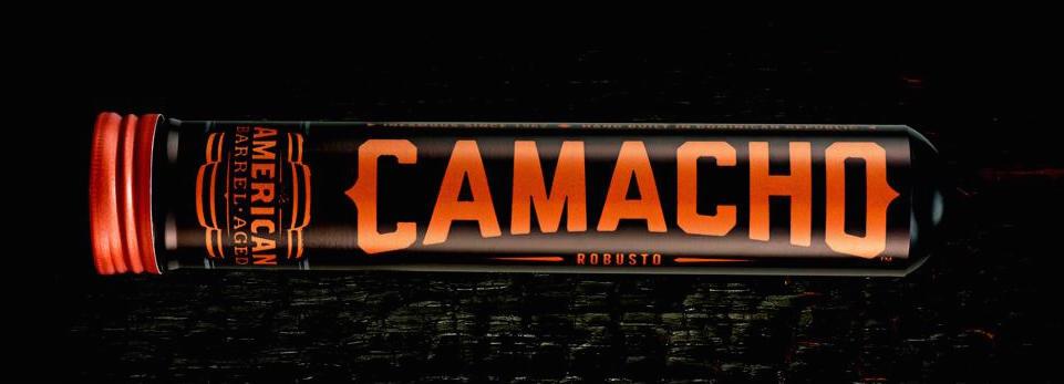 CAM_American_Barrel_Aged_Tubo