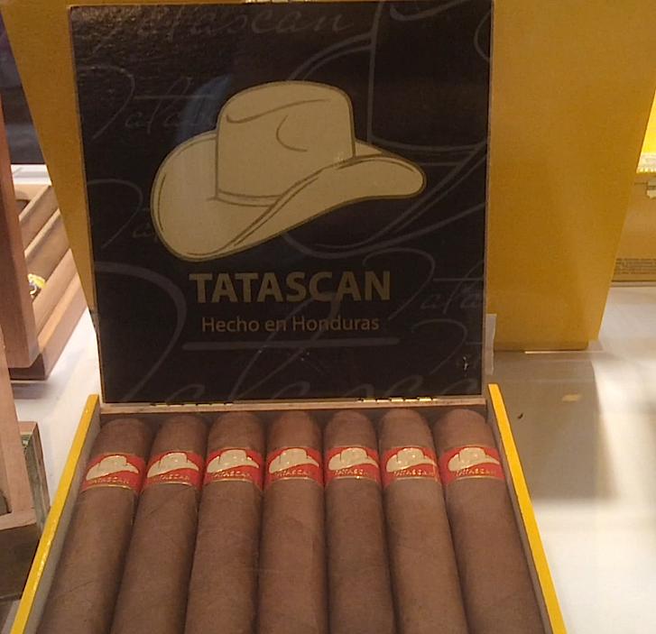 CLE_Tatascan