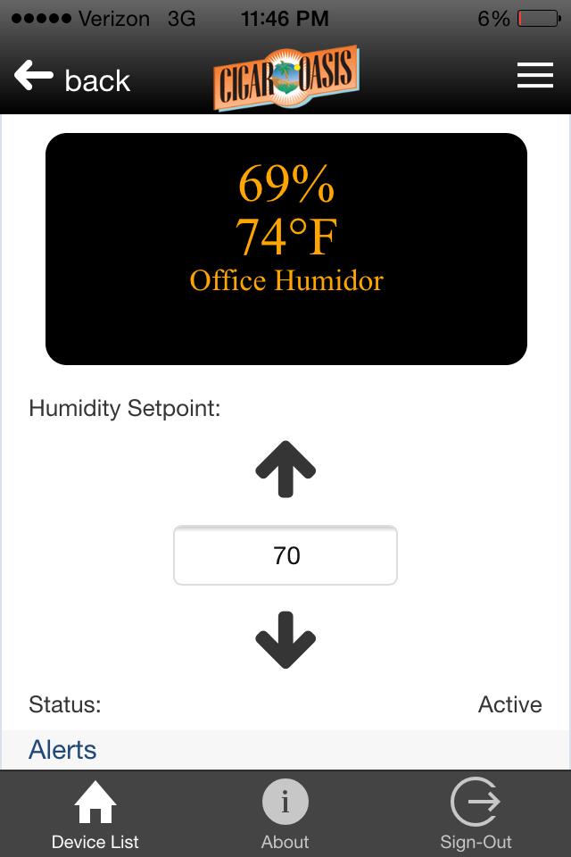 Cigar_Oasis_New_App_Screenshot