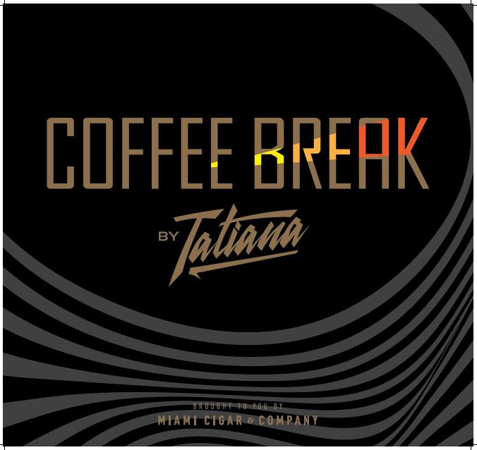 Coffee_Break_by_Tatiana