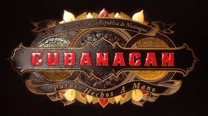 Cigar News: Cubanacan Addresses Robaina Move, HR Line, and Factory Questions
