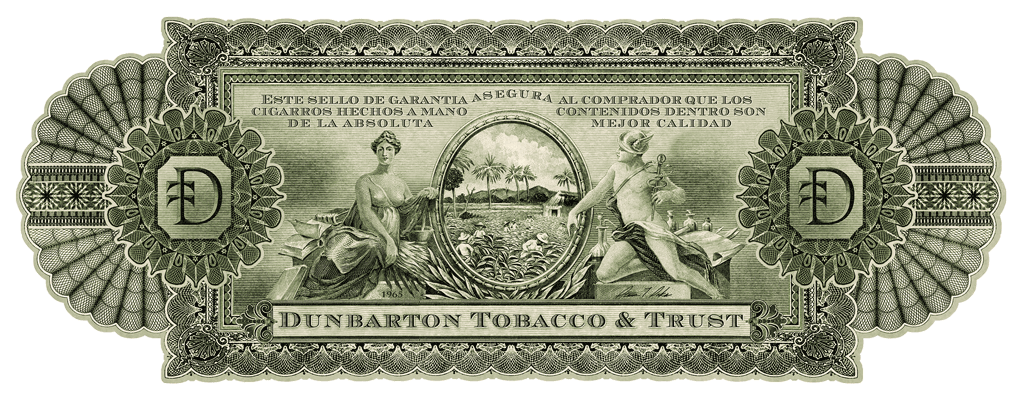Feature Story: Dunbarton Tobacco and Trust at the 2016 IPCPR Trade Show