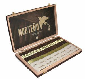 Cigar News: Drew Estate Herrera Estelí Norteño Edición Limitada Churchill