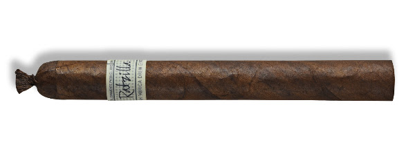 Drew_Estate_Liga_Privada_Unico_Serie_Ratzilla