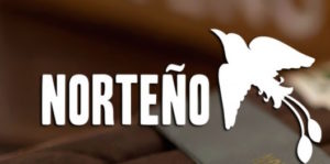 Cigar News: Drew Estate Introduces New Packaging Options for Herrera Estelí Norteño