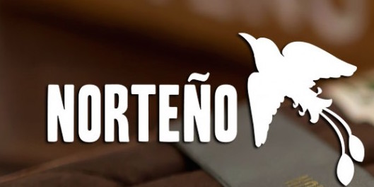 Drew_Estate_Norteno_Logo