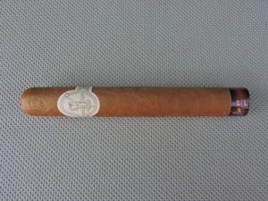 Cigar Review: Flor de Selva Connecticut Toro by Maya Selva Cigars