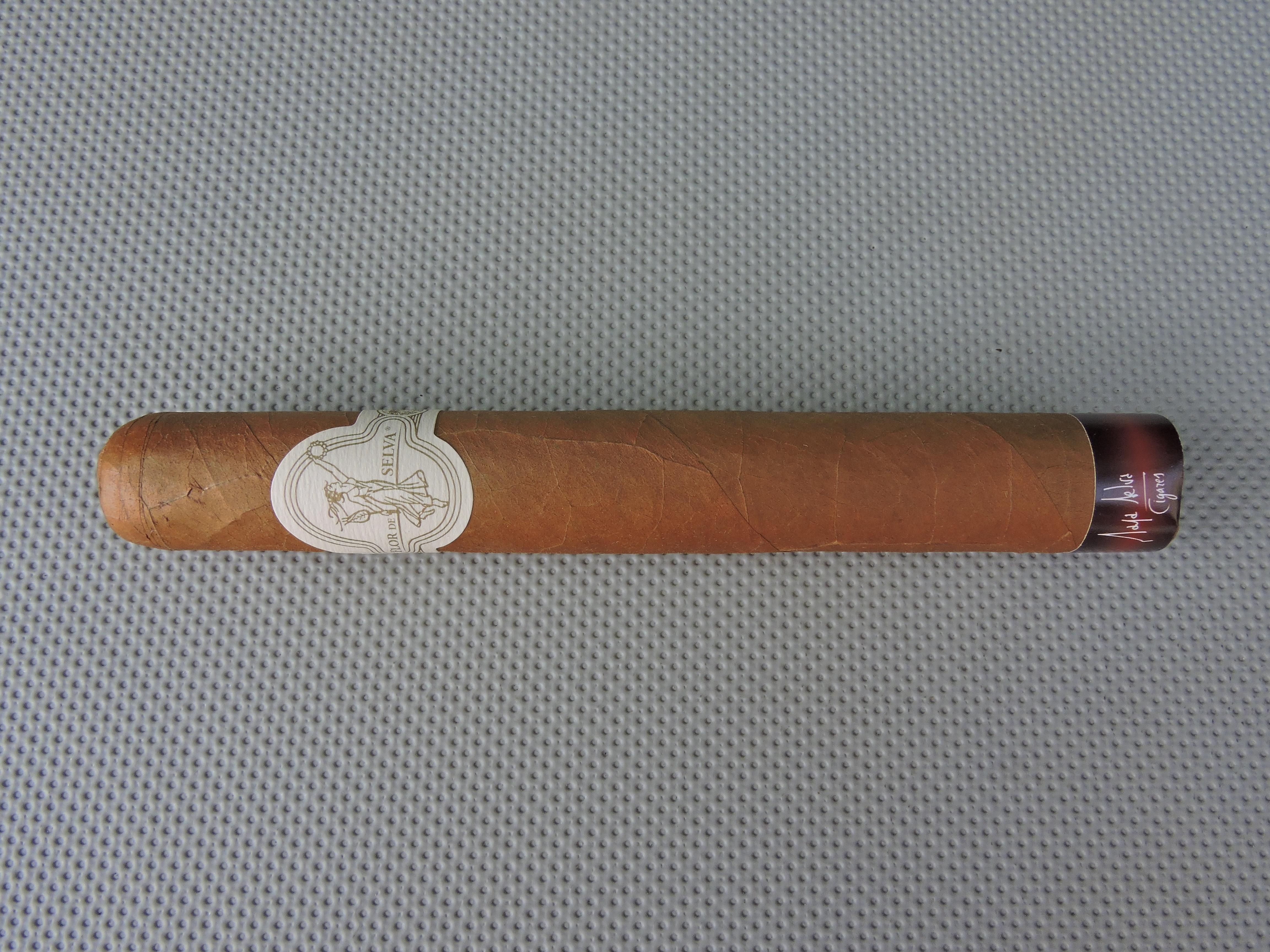 Flor_de_Selva_Connecticut_Toro_by_Maya_Selva_Cigars