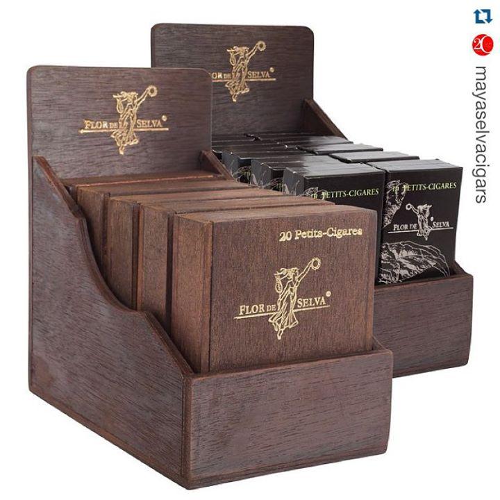 Flor_de_Selva_Petit-Cigar_Countertop_Box