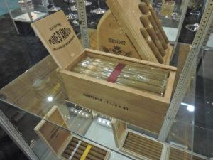 Cigar News: Illusione Fume D'Amour Juniperos