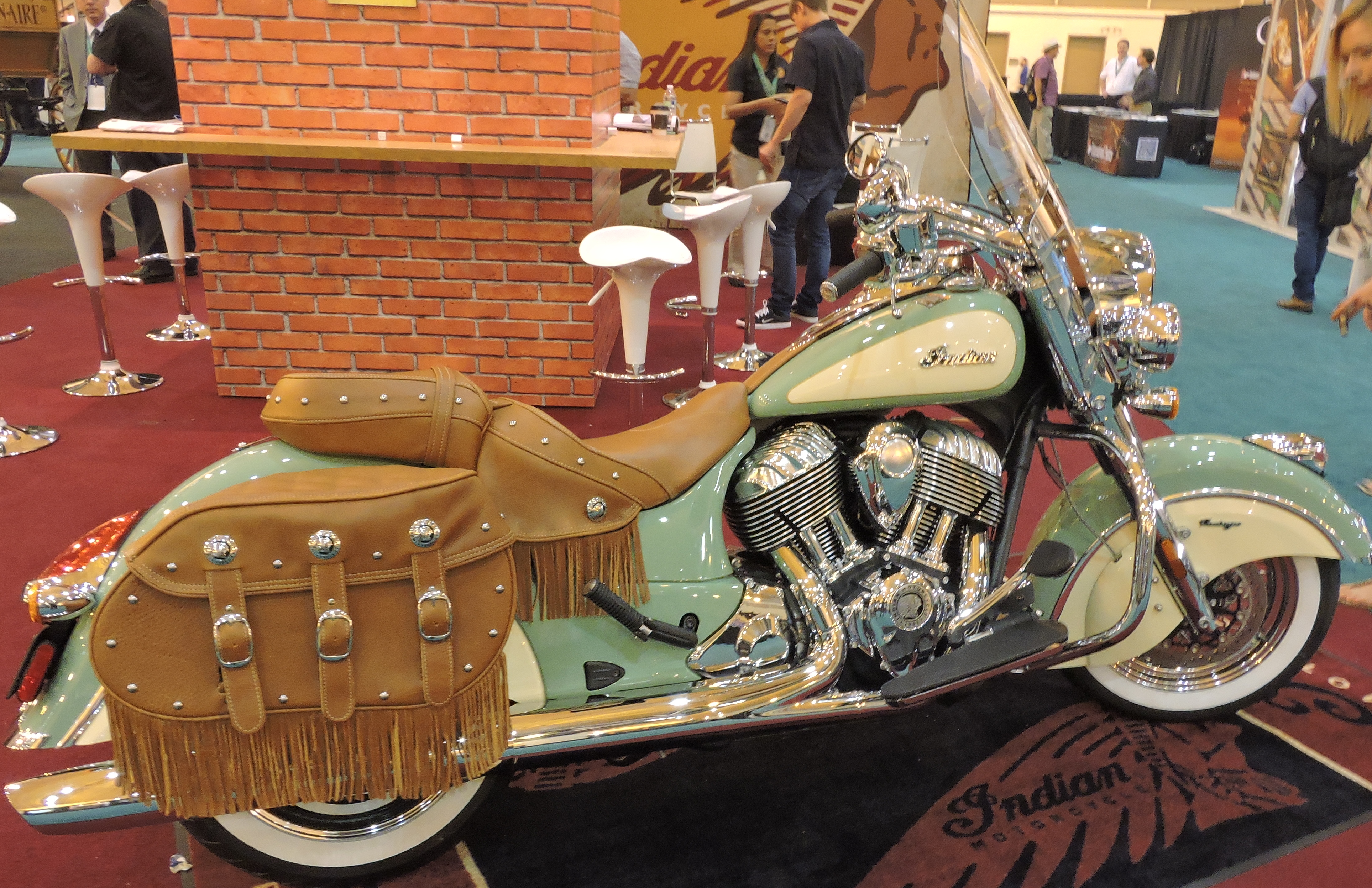 Indian_Motorcycle_1