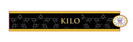 KILOv2