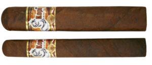 Cigar News:  Kopi Luwak Cigars Return