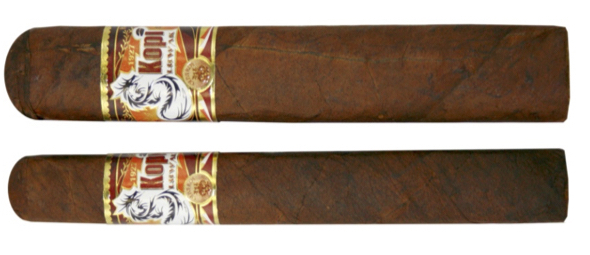 Cigar News:  Kopi Luwak Cigars Return