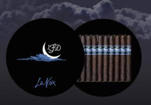 Cigar News: La Flor Dominicana La Nox