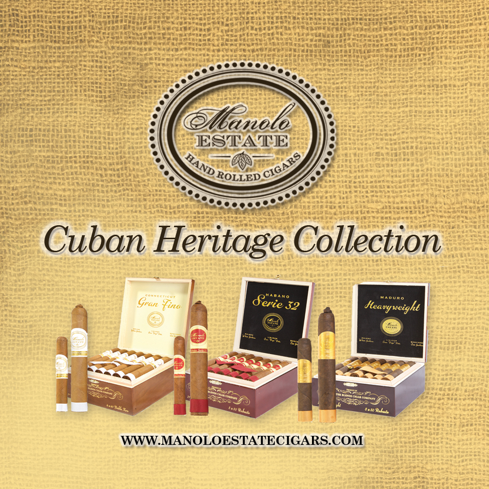 Manolo_Estate_Cigars