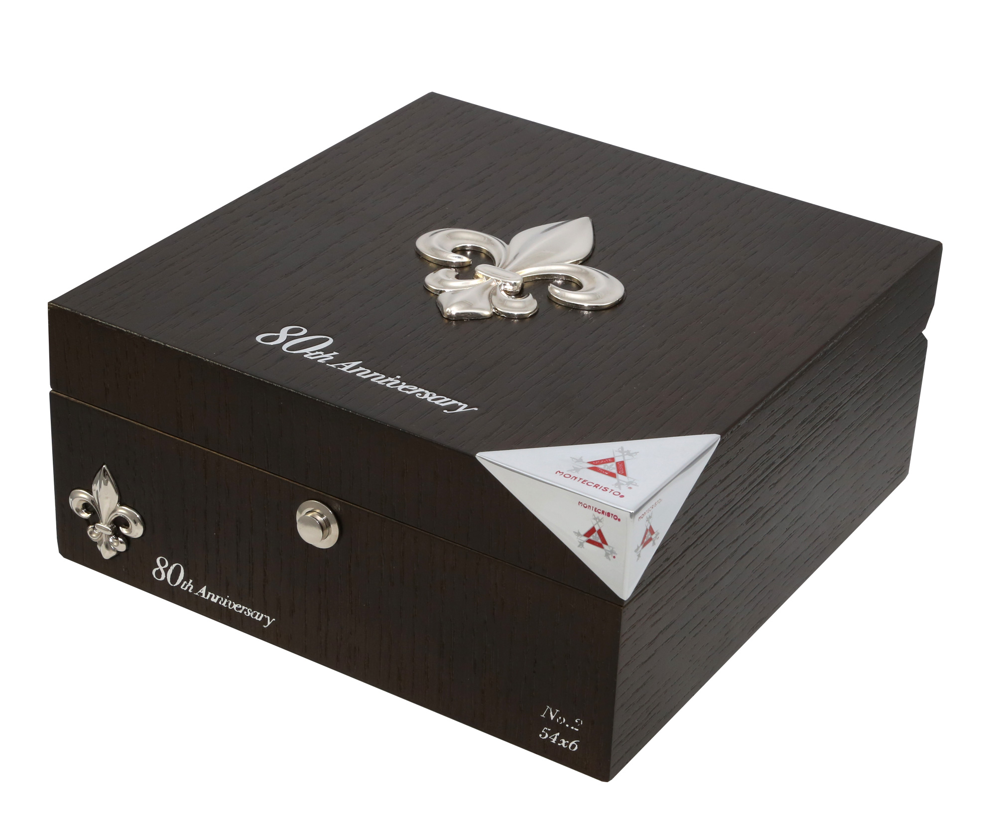 Montecristo_80th_Anniversary_Box_Closed