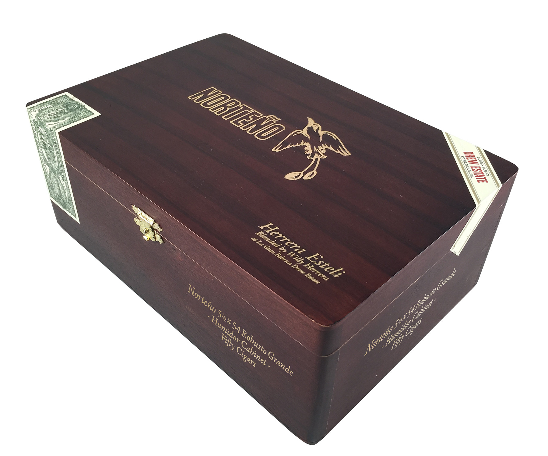 Norteno_50ct_HumidorCabinet_SmallPic_Closed