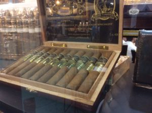 Cigar News: Regius Seleccion Orchant 2015 Edition Adds Hermoso