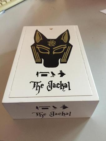 Tatuaje_The_Jackal_Box