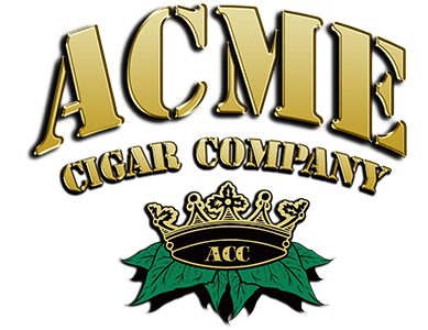 acme-cigars-logo