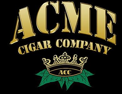 acme-cigars-logo
