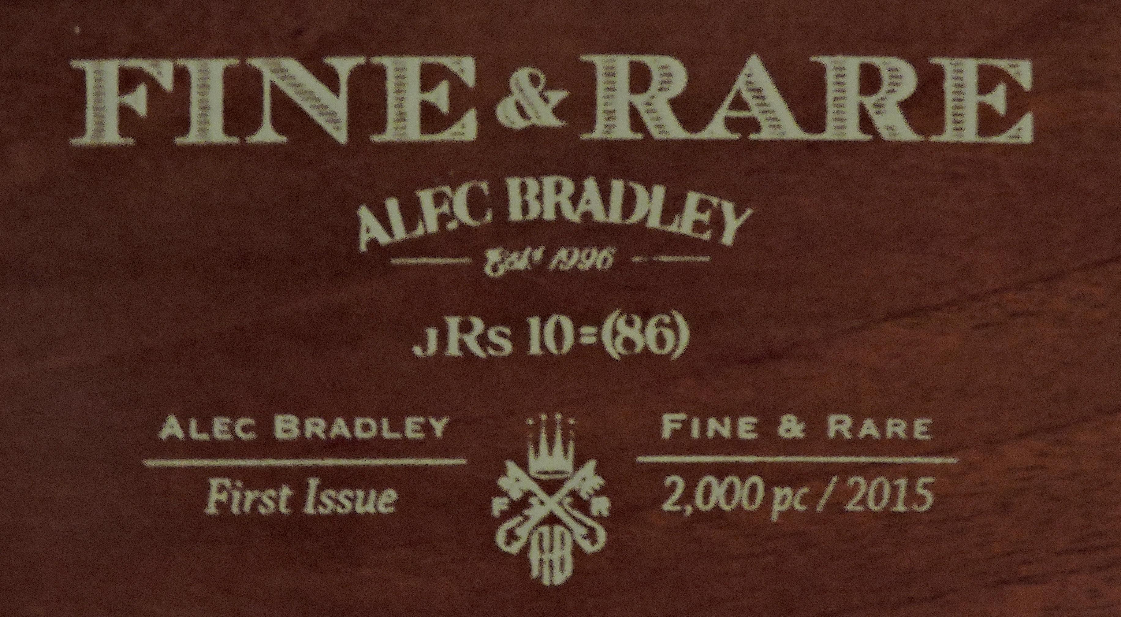 Alec_Bradley_Fine_and_Rare_JRS_10=(86)