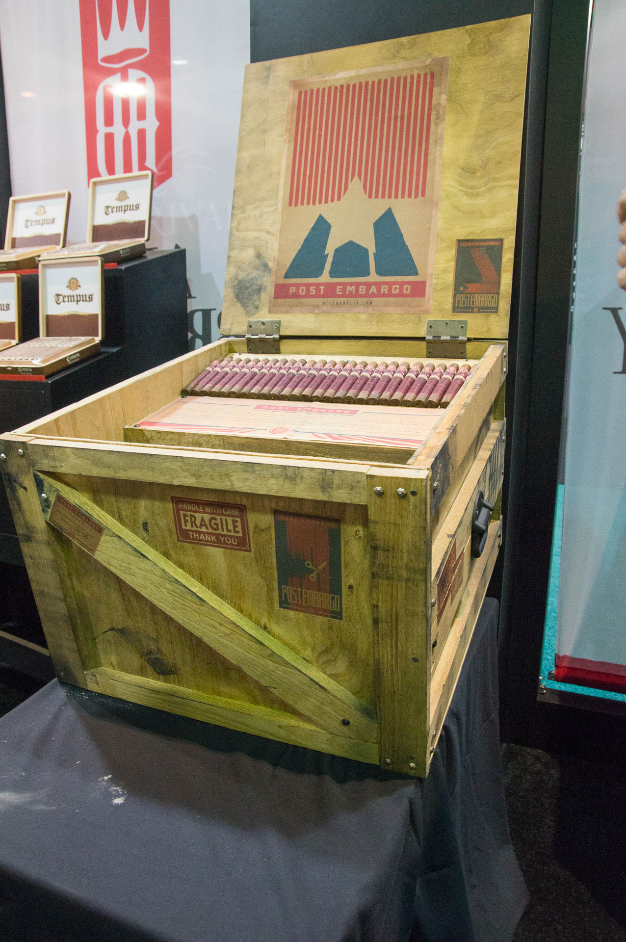 Alec_Bradley_Post_Embargo_Crate