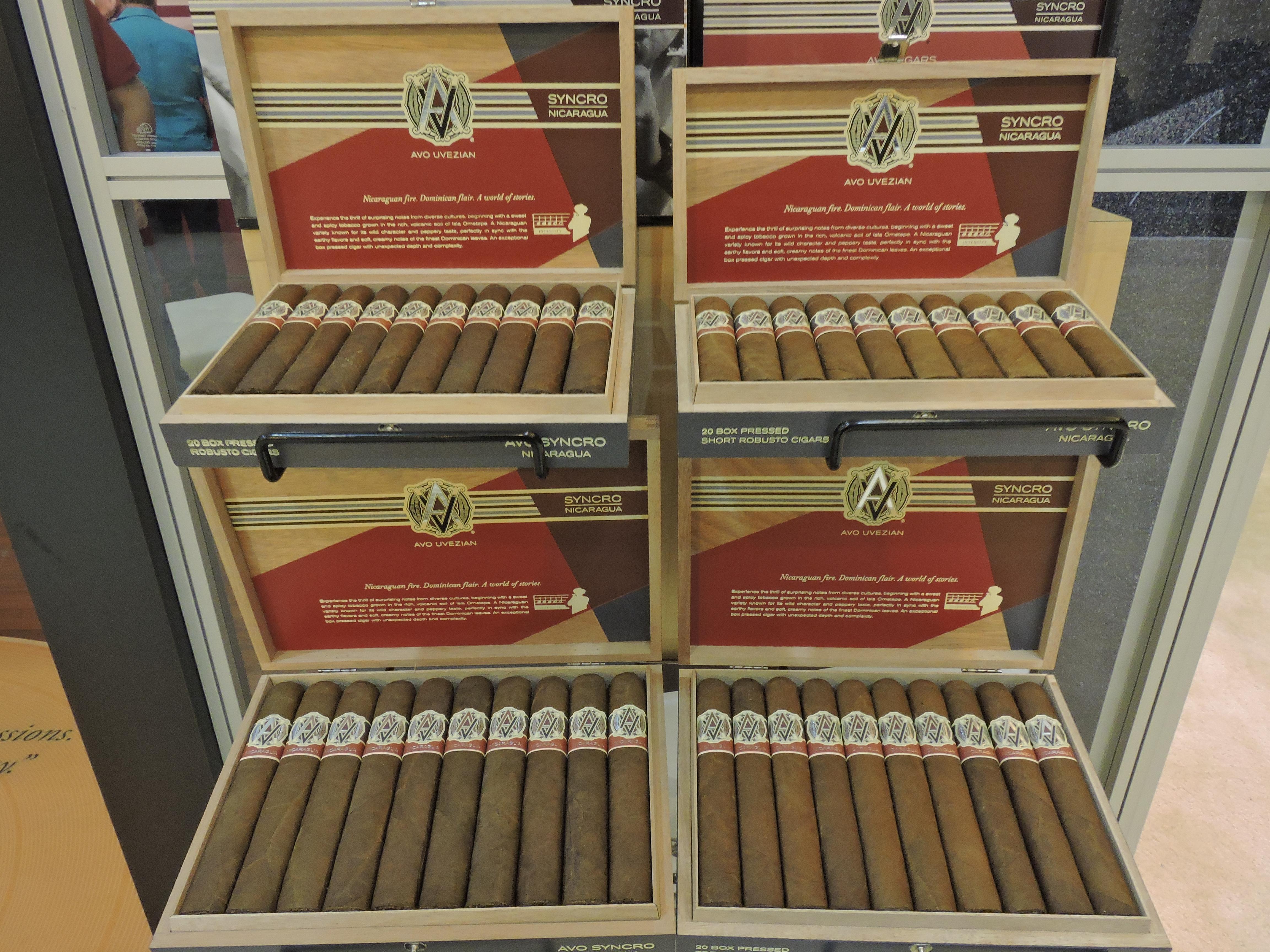 Avo_Syncro_Nicaragua_Boxes
