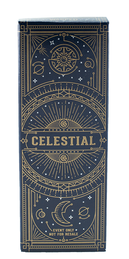 Celestial-Front-2