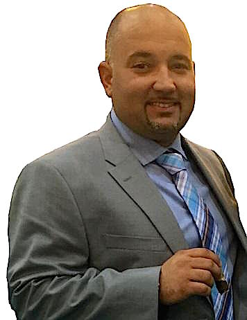 Cigar News: Boutique Blends Cigars Names Charlie Lopez Director of Sales