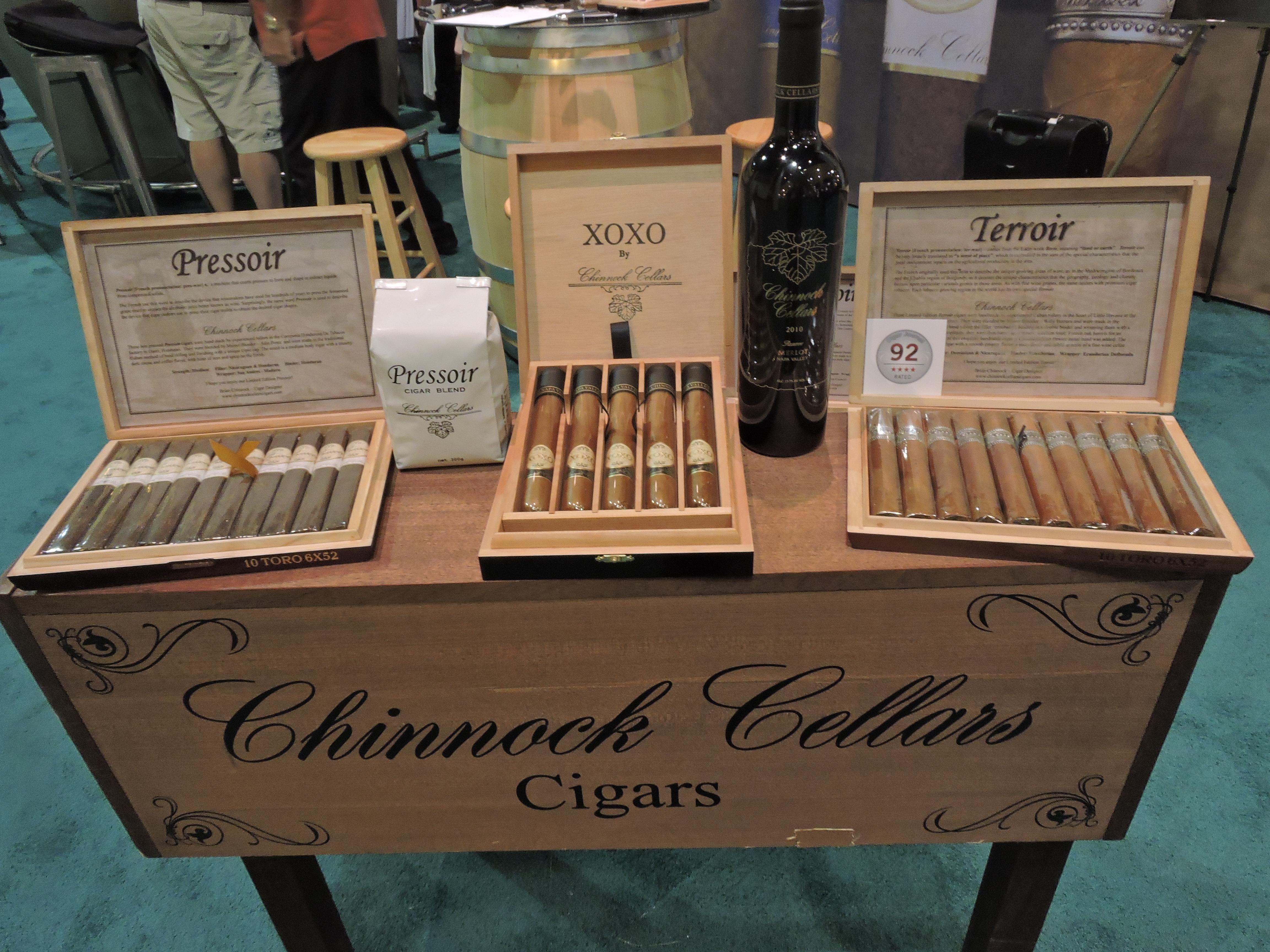 Chinnock_Cellars_Cigars