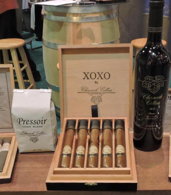 Chinnock_Cellars_Cigars_XOXO